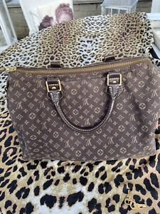 Louis Vuitton Tasche Vintage Speedy 30 - 200.00,Kaufpreis 200,datum 24.05.2020 12:43:03,Website ebay.de