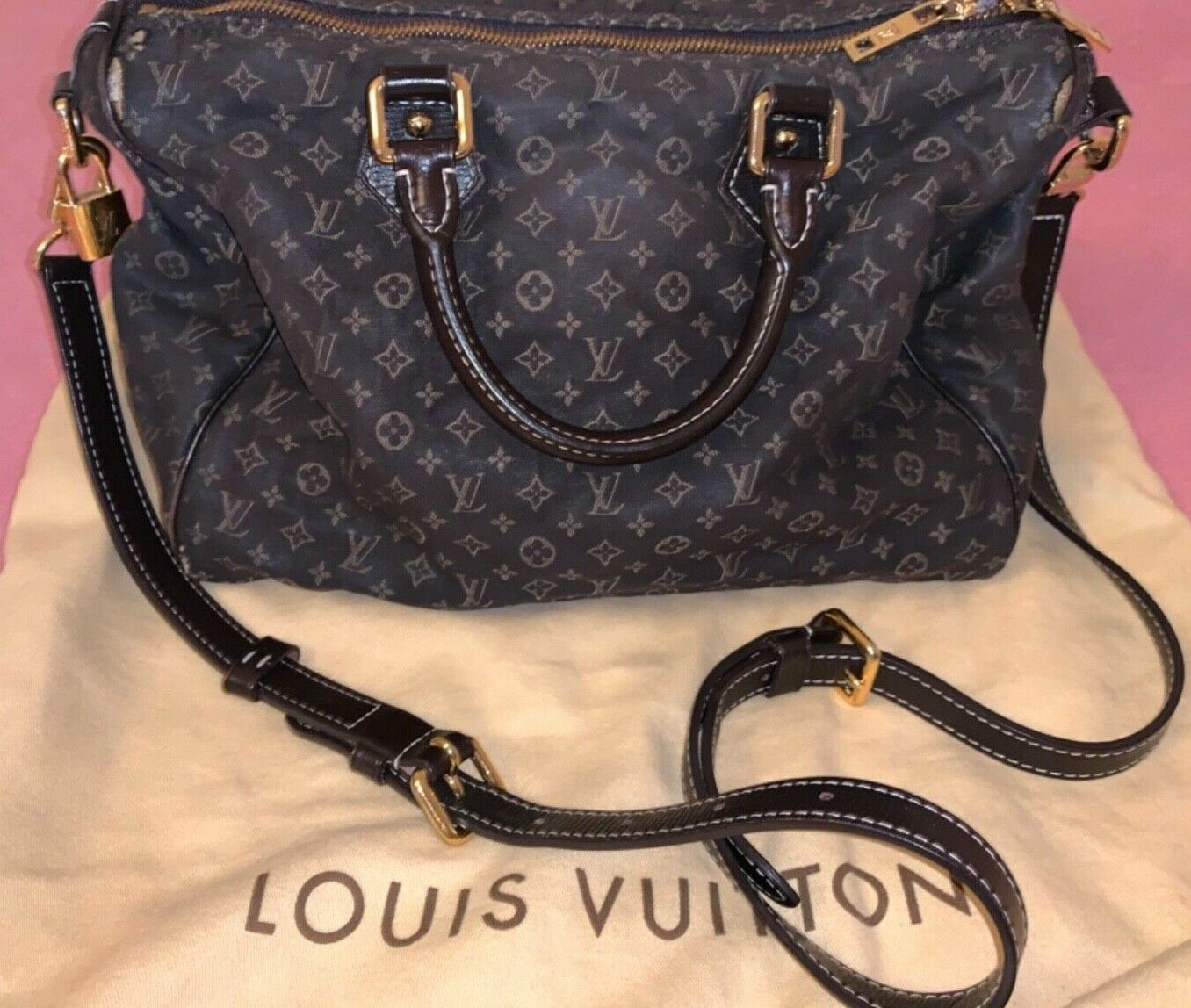 Original Louis Vuitton Tasche Damen - 599.00,Kaufpreis 599,datum 01.07.2020 22:12:37,Website rebelle.com