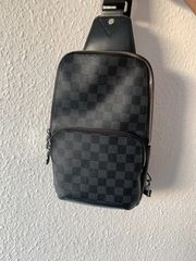Selling this amazing louis vuitton bag I have reciept and code inside the bag - Hamburg Marienthal,Kaufpreis 700,datum 13.10.2020 19:18:33,Website quoka.de